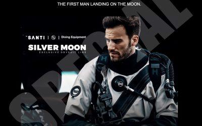 Santi Silver Moon Special