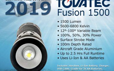 Fusion 1500