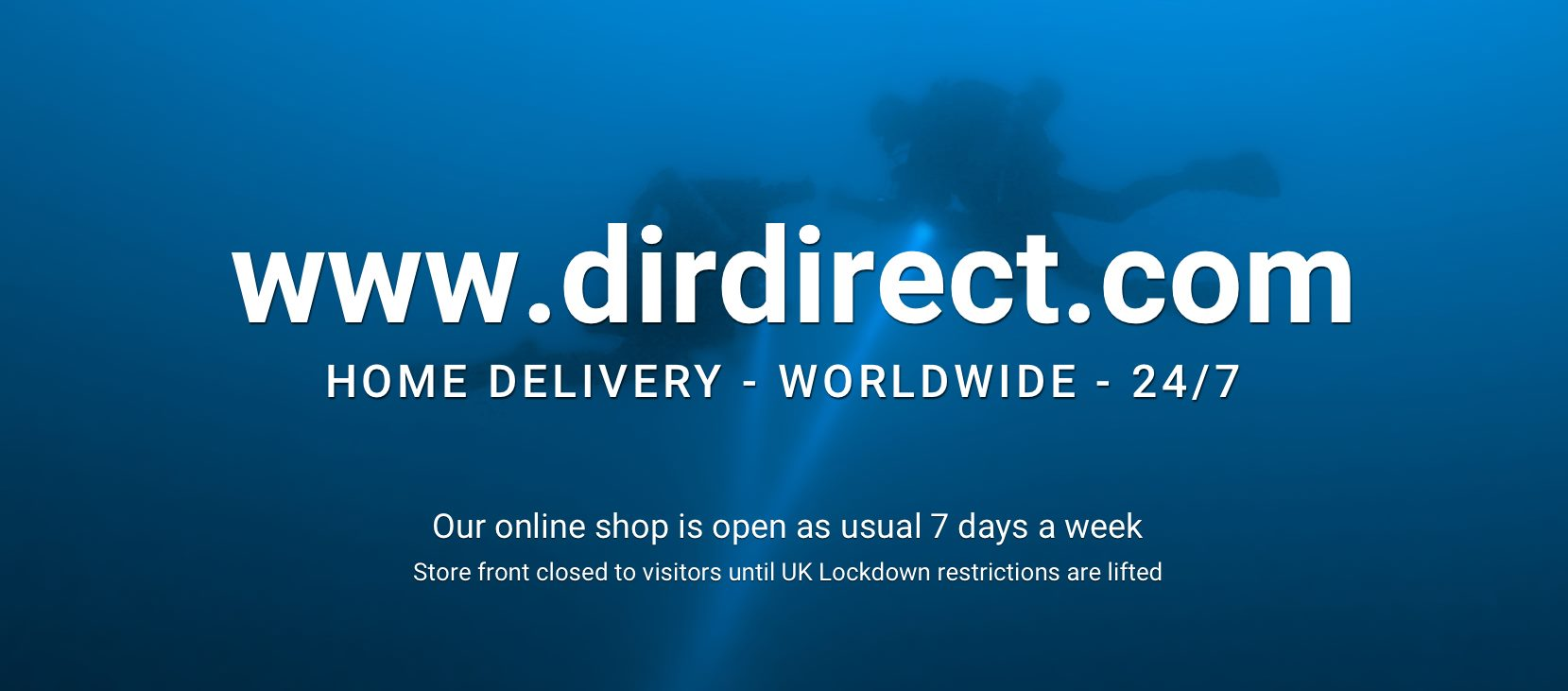Shop From Dirdirect